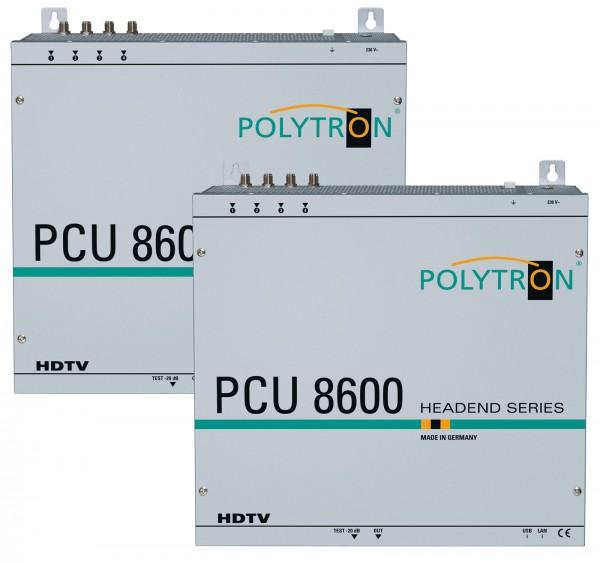 PCU 16610