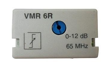 VMR 6R-12