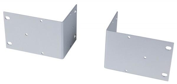 "PCU 8500 series 19"" kit"