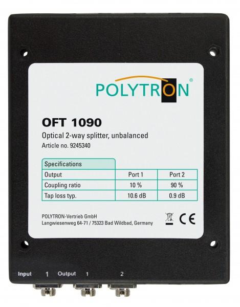 OFT 1090