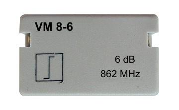 VM 8-6