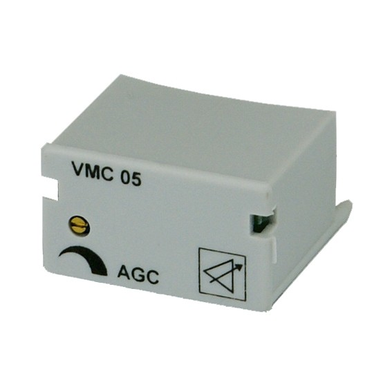 VMC 05