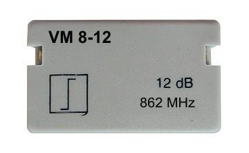 VM 8-12