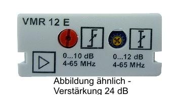 VMR 24 E