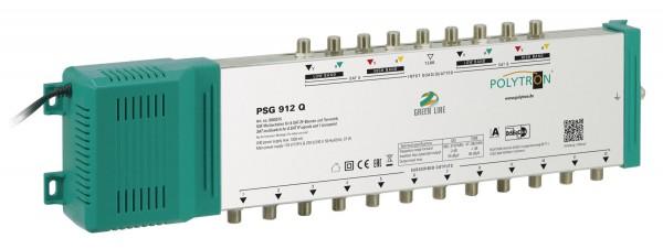 PSG 912 Q