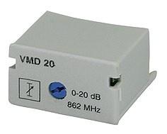 VMD 20