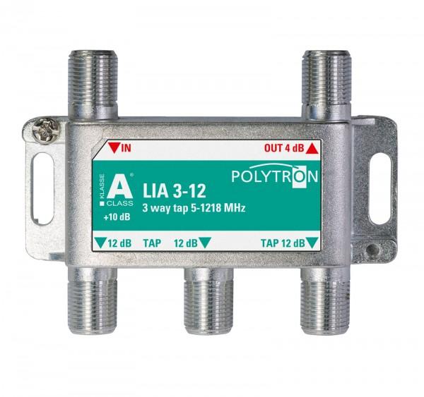 LIA 3-12