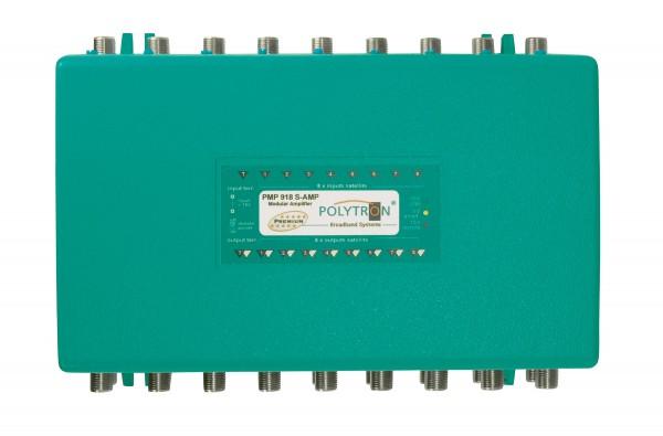 PMP 918 S AMP