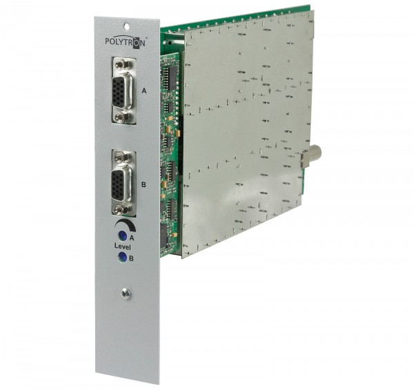 SPM-MS 4 B/G