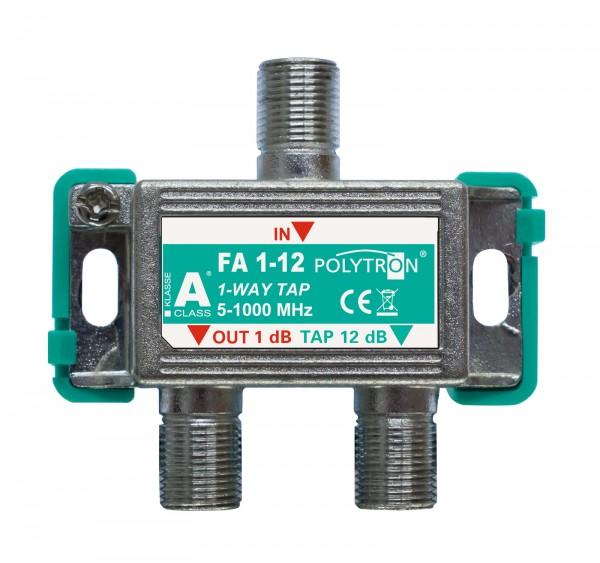FA 1-12