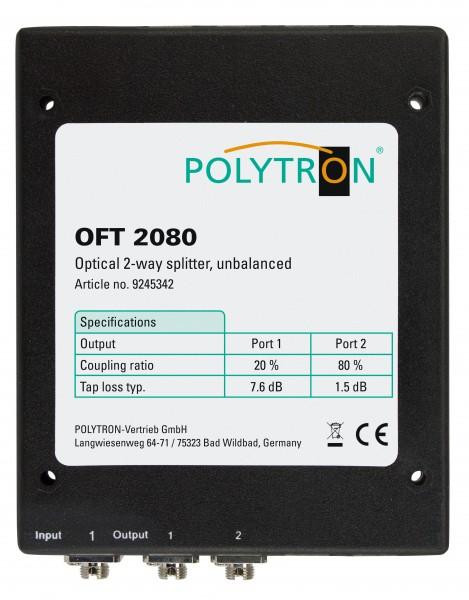OFT 2080