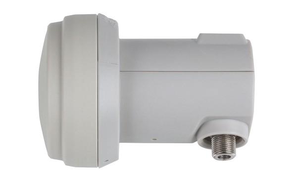 OSP-AP 10