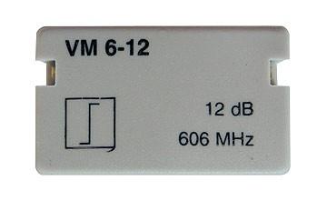 VM 6-12