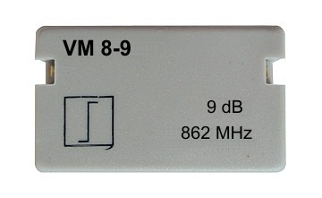 VM 8-9