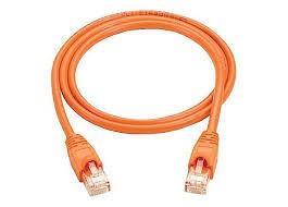 NWP 300 C7 orange