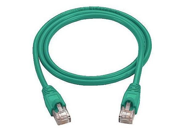 NWP 300 C7 green