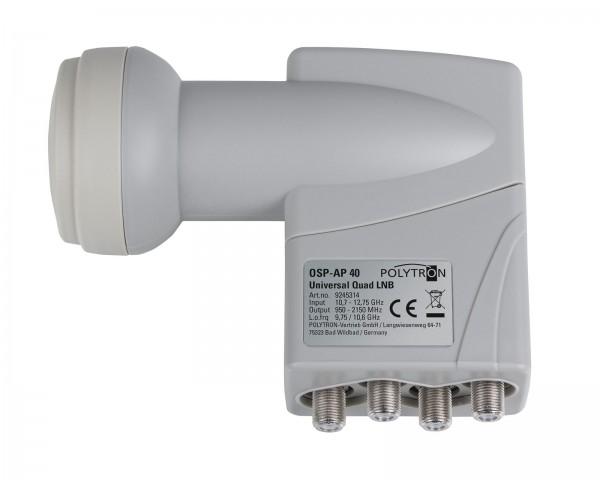OSP-AP 40