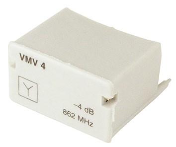 VMV 4