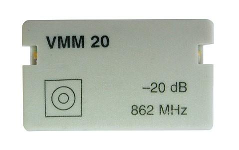 VMM 20