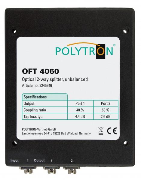 OFT 4060