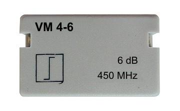 VM 4-6
