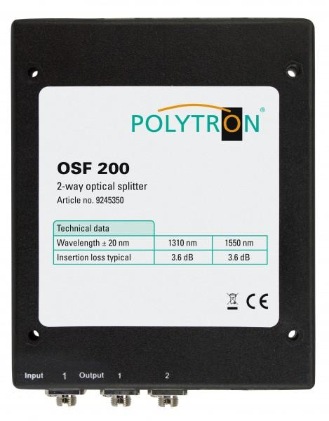 OSF 200