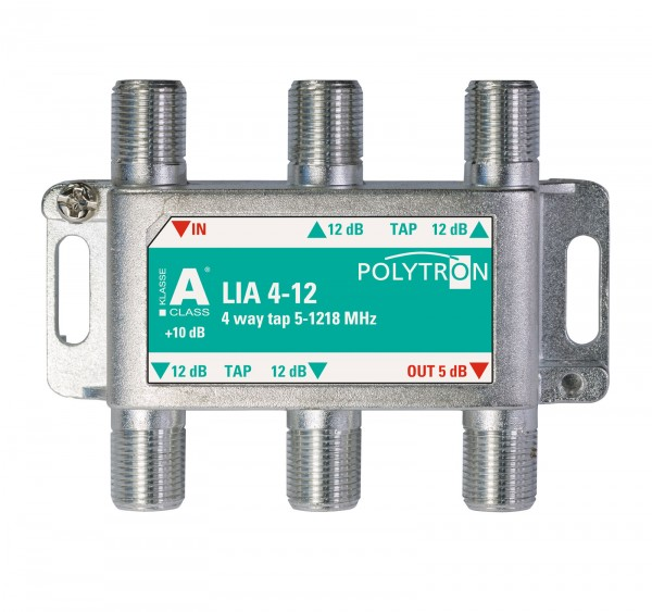 LIA 4-12