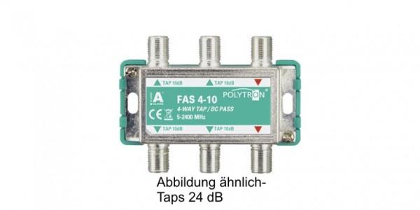 FAS 4-24