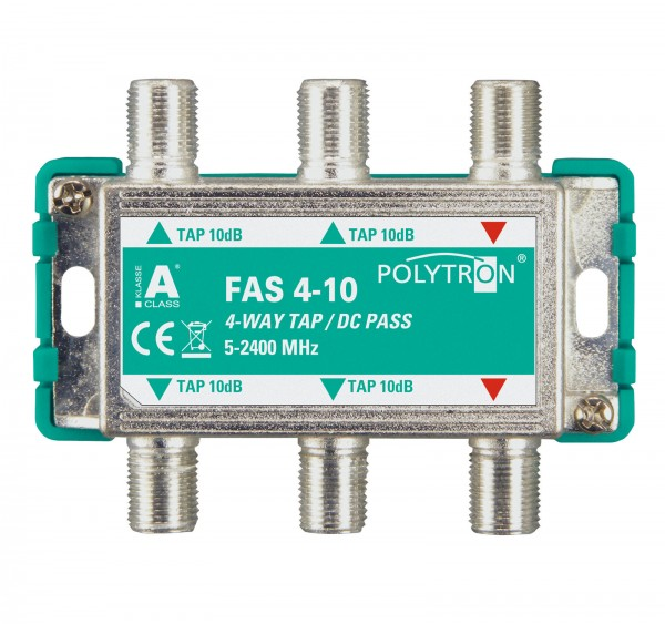 FAS 4-10
