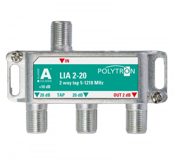 LIA 2-20