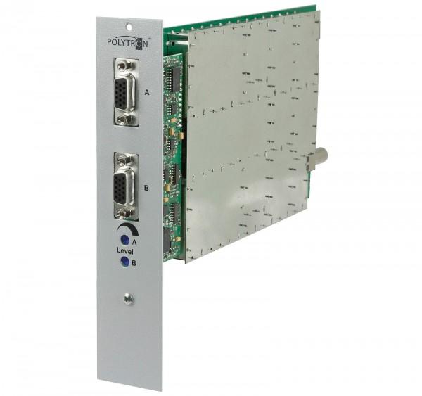 SPM-MM4 multi