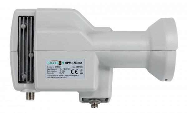 OPM-LNB 064