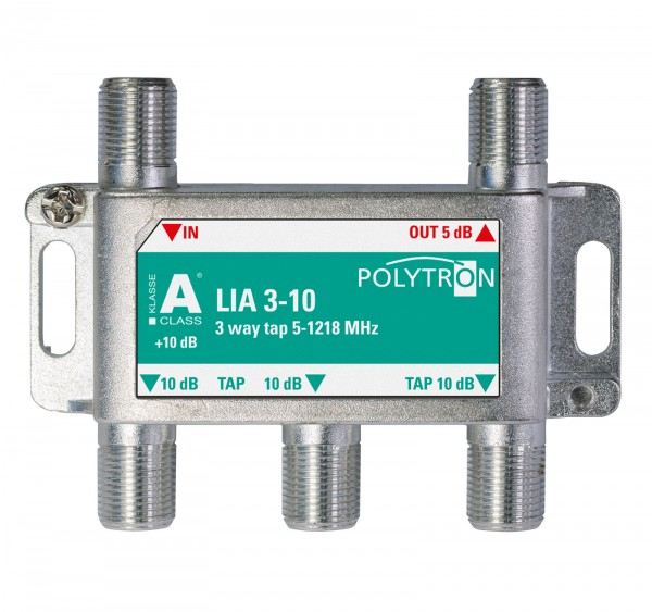 LIA 3-10