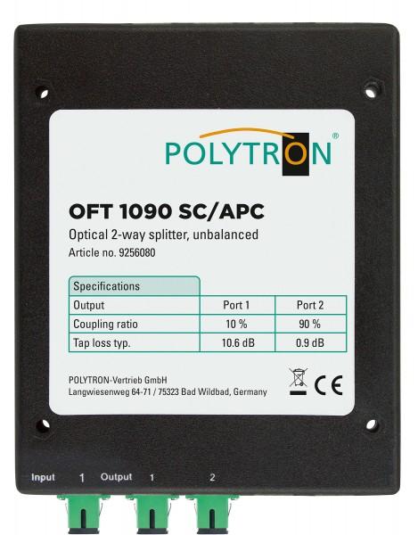 OFT 1090 SC/APC