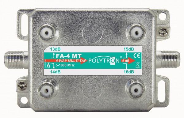 FA 4 MT