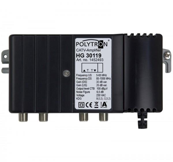 HG 30119