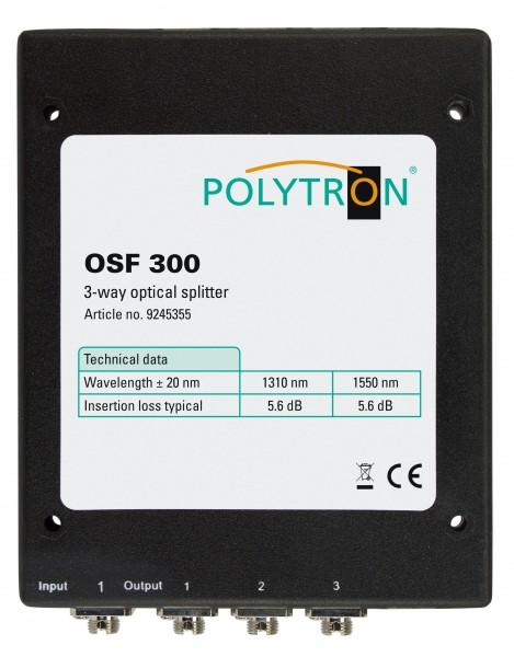 OSF 300