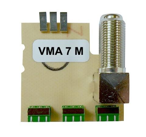 VMA 7 M