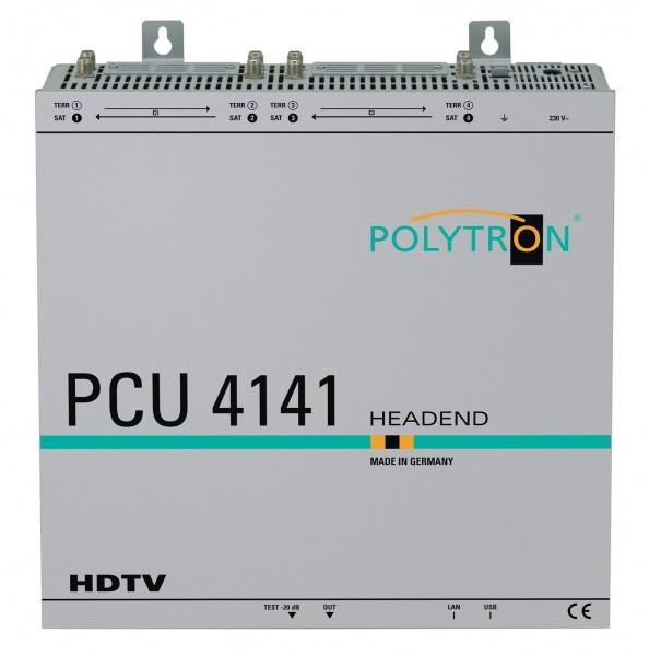 PCU 4141