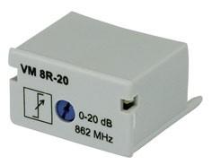 VM 8R-20