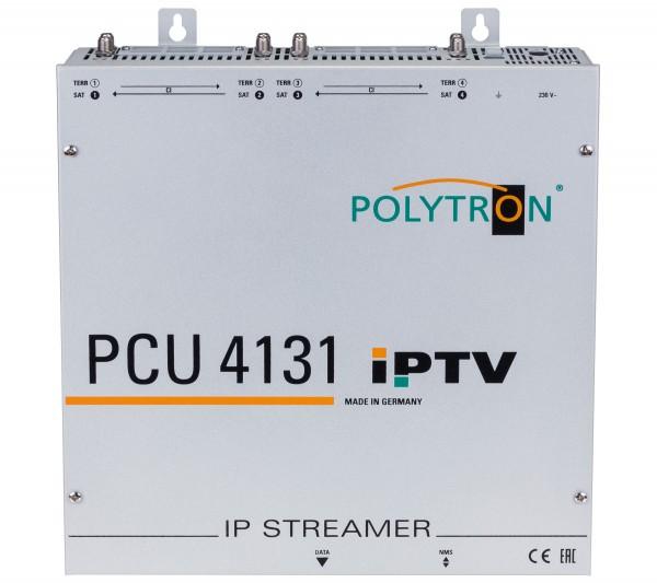 PCU 4131