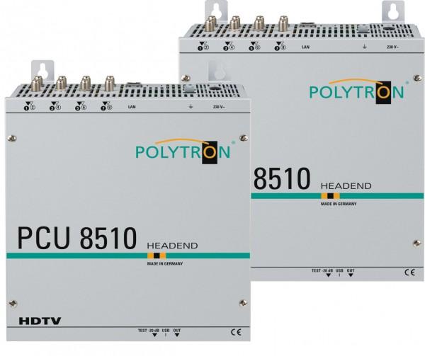 PCU 16510