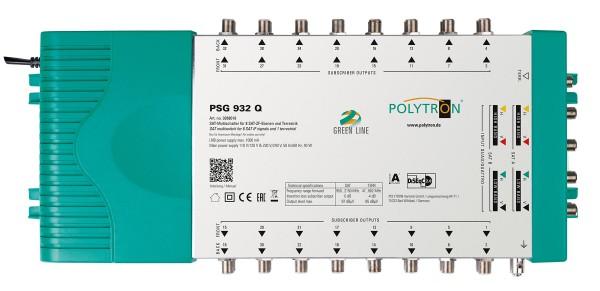 PSG 932 Q